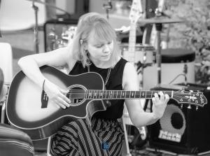 La chanson de Laura