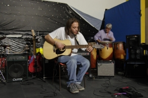 Acoustic_Moment